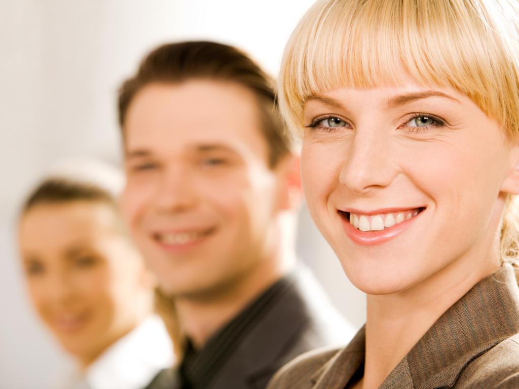 ¿Qué relación hay entre las buenas personas y los buenos profesionales?