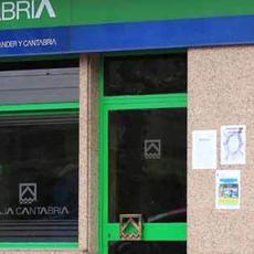 "Anuladas cláusulas hipotecarias de Caja Cantabria por draconianas"" y desequilibradas"""