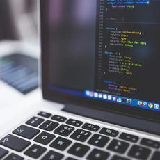 La inversión de las empresas en tecnología y digitalización hace crecer las expectativas del sector TIC