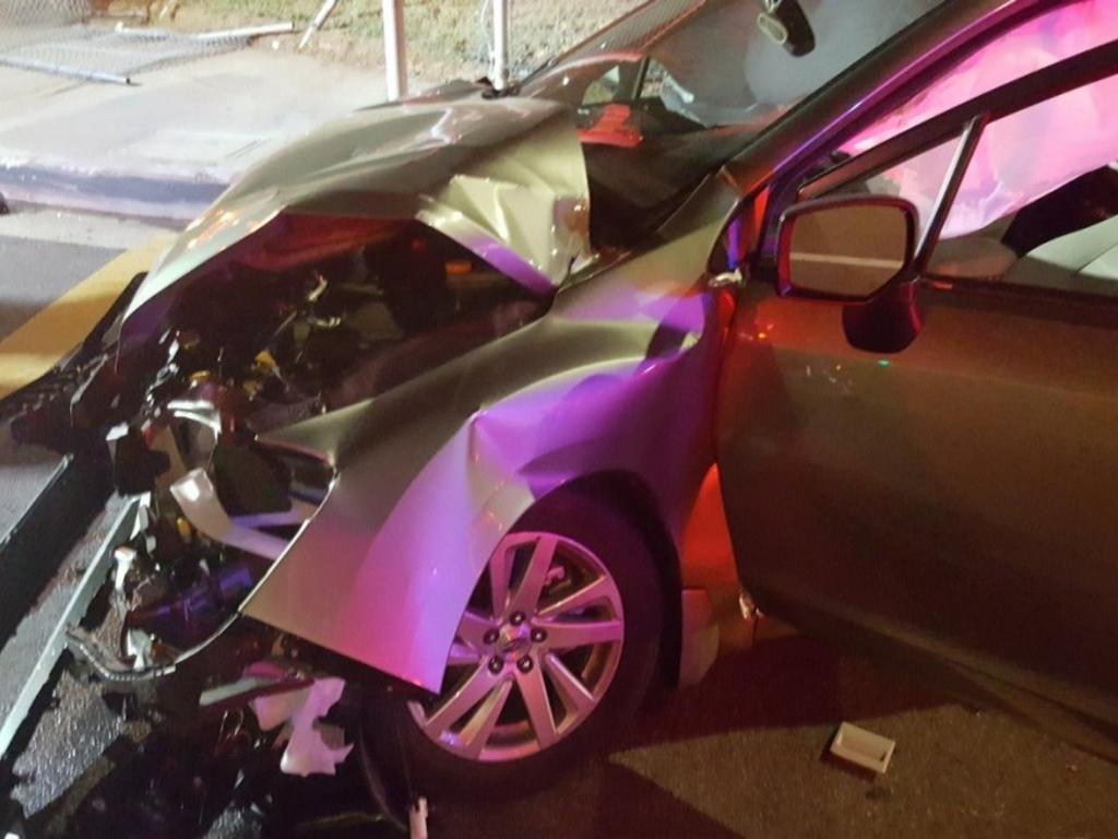 Qué no cubre el seguro del coche