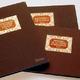 El Libro Registro de la Sociedad o Libro Registro de contratos entre la Sociedad Unipersonal y el Socio Único