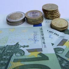 La Ley de Segunda Oportunidad,  una salida para los endeudados