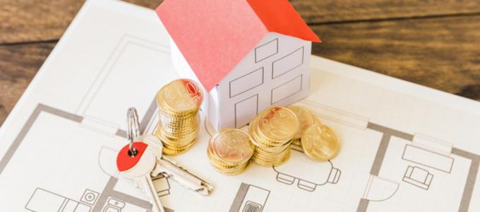 El Supremo anula una hipoteca por tasación negligente