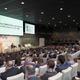 Finresp presenta en Madrid su hoja de ruta para promover las finanzas sostenibles y responsables en España