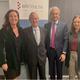 Josep Piqué participa en la apertura del Ciclo UE-BROSETA