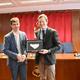 EL CEMICAP, galardonado en la entrega de los II Premios al Fomento de la Mediación