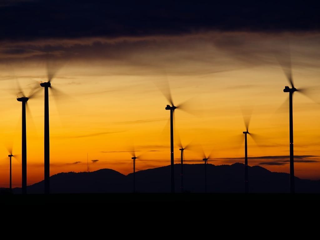 King & Wood Mallesons asesora a EDPR en la creación de una joint venture con ENGIE para el desarrollo de proyectos de energía eólica marina