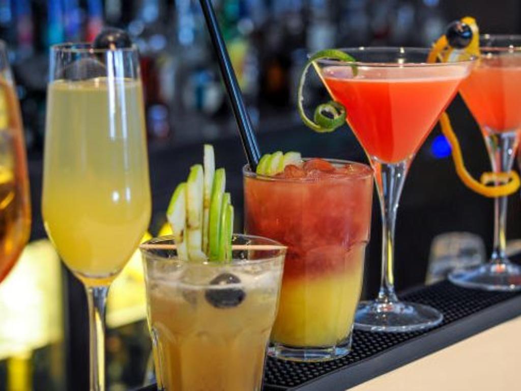 Qué es un juicio rápido por alcoholemia