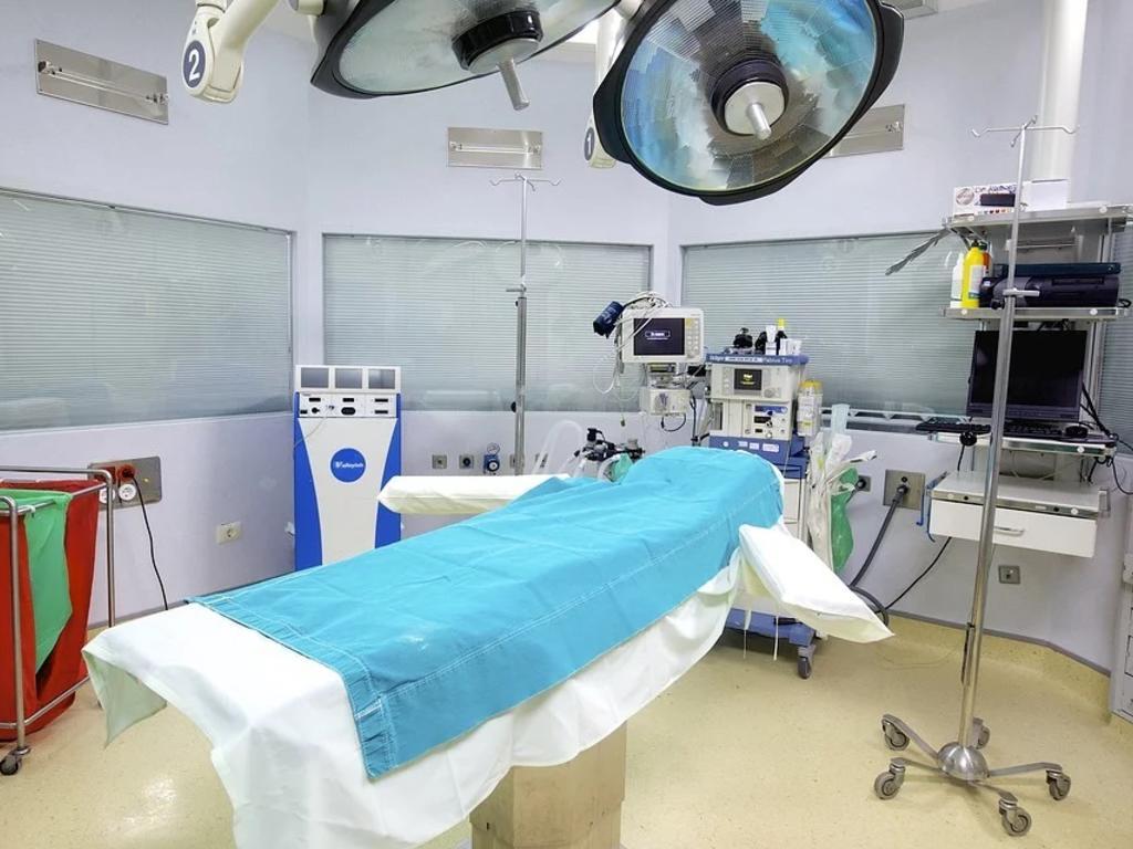 El Tribunal Supremo reconoce el derecho a prestación por bajas derivadas de intervenciones quirúrgicas no incluidas en la cartera salud pública