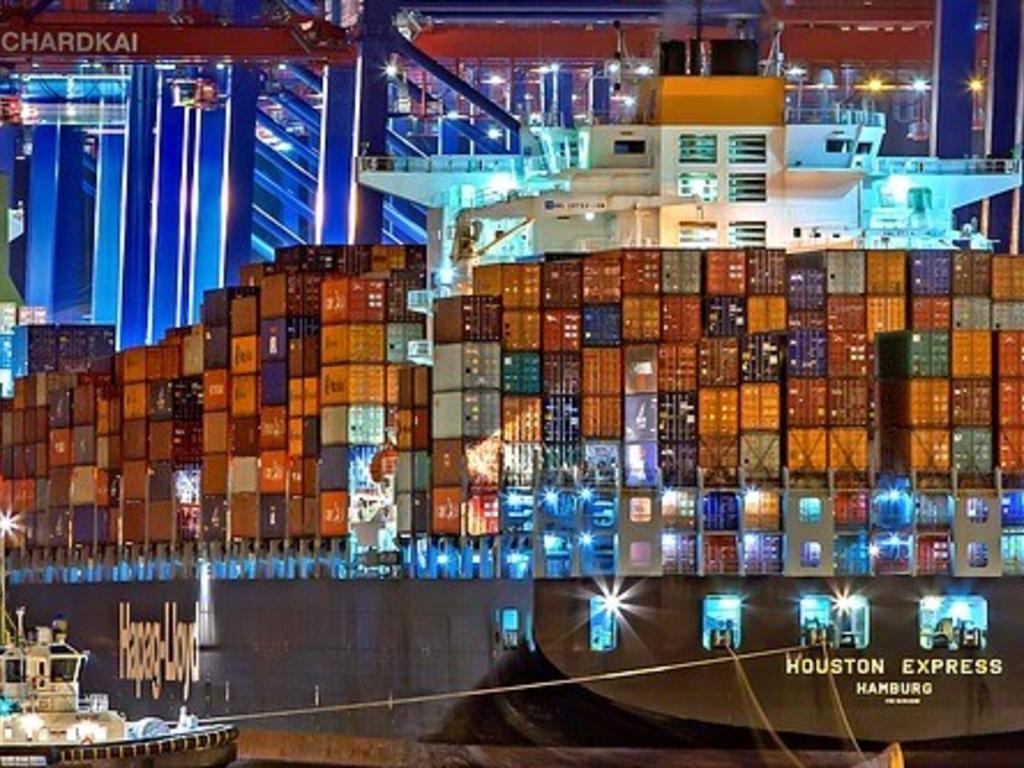 ¿Asesoras compraventas internacionales? Revisa los Incoterms 2020
