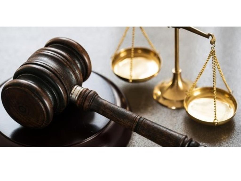 Las deficiencias en la grabación del juicio penal. Posible causa de absolución