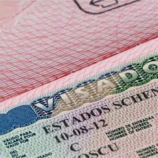 Nuevas normas de la UE sobre visados: preguntas y respuestas