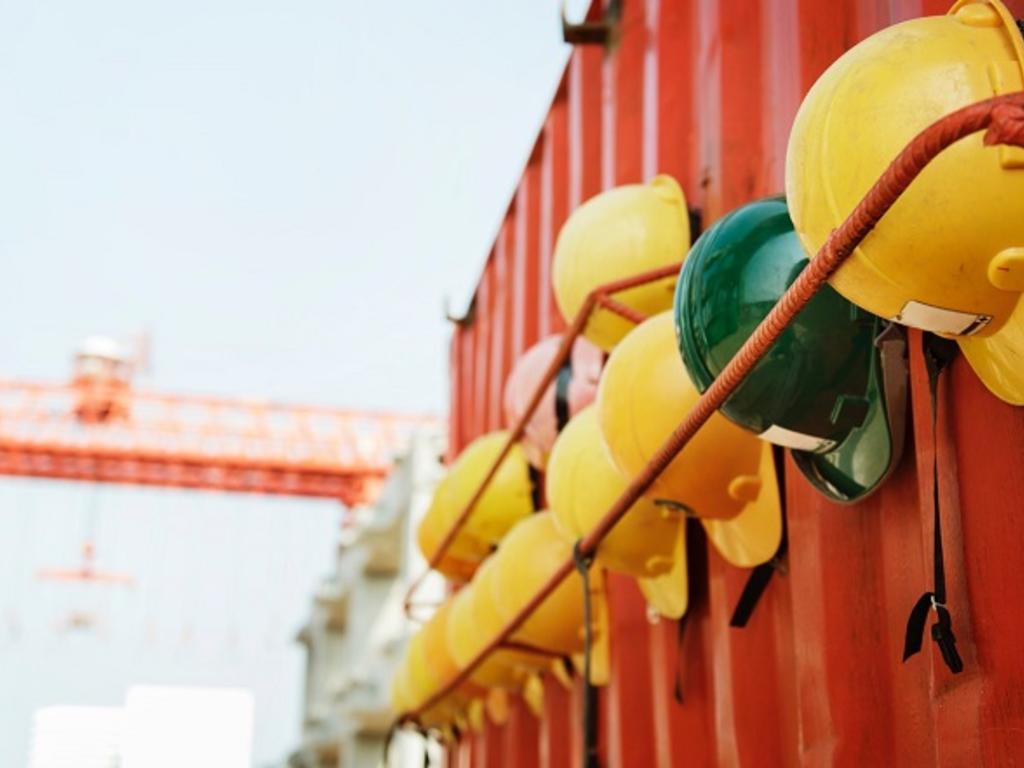 La extinción y suspensión del contrato de trabajo tras una situación de incapacidad permanente