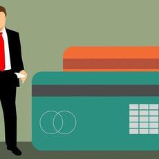 Acogerse a la Ley de Segunda Oportunidad: ¿cómo es el perfil del afectado por las deudas?