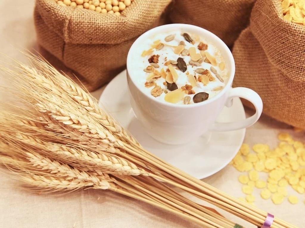 Alimentos que te ayudan con la memoria y concentración