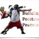 La Paz no se conquista se Co-construye ¡Cataluña: cuidado con los equívocos!