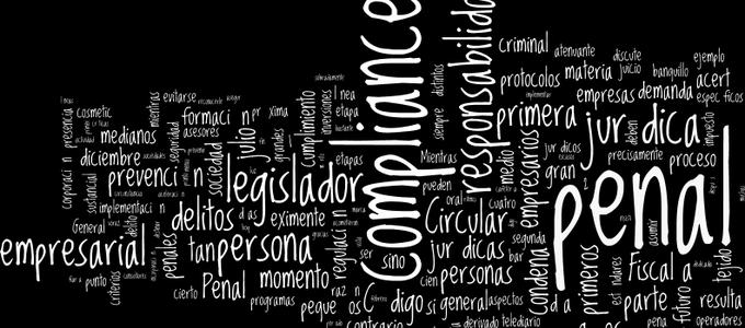 Solo una de cada diez empresas españolas cuenta con un sistema de compliance