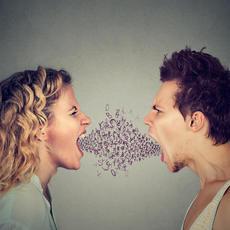 1 de cada 5 parejas españolas discute por motivos económicos