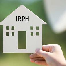 Ante la próxima sentencia sobre el IRPH,  la clave es estar preparado