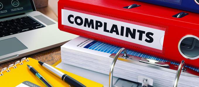 El Tribunal Supremo valida la denuncia anónima para descubrir fraudes en las empresas