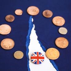 El Brexit conllevará cambios tributarios en cuanto al IVA, el Impuesto sobre Sociedades, el IRPF y el Impuesto sobre la Renta de No Residentes