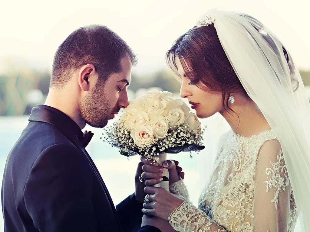 ¡Me caso! ¿Tengo derecho a pedir el permiso por matrimonio en el trabajo?