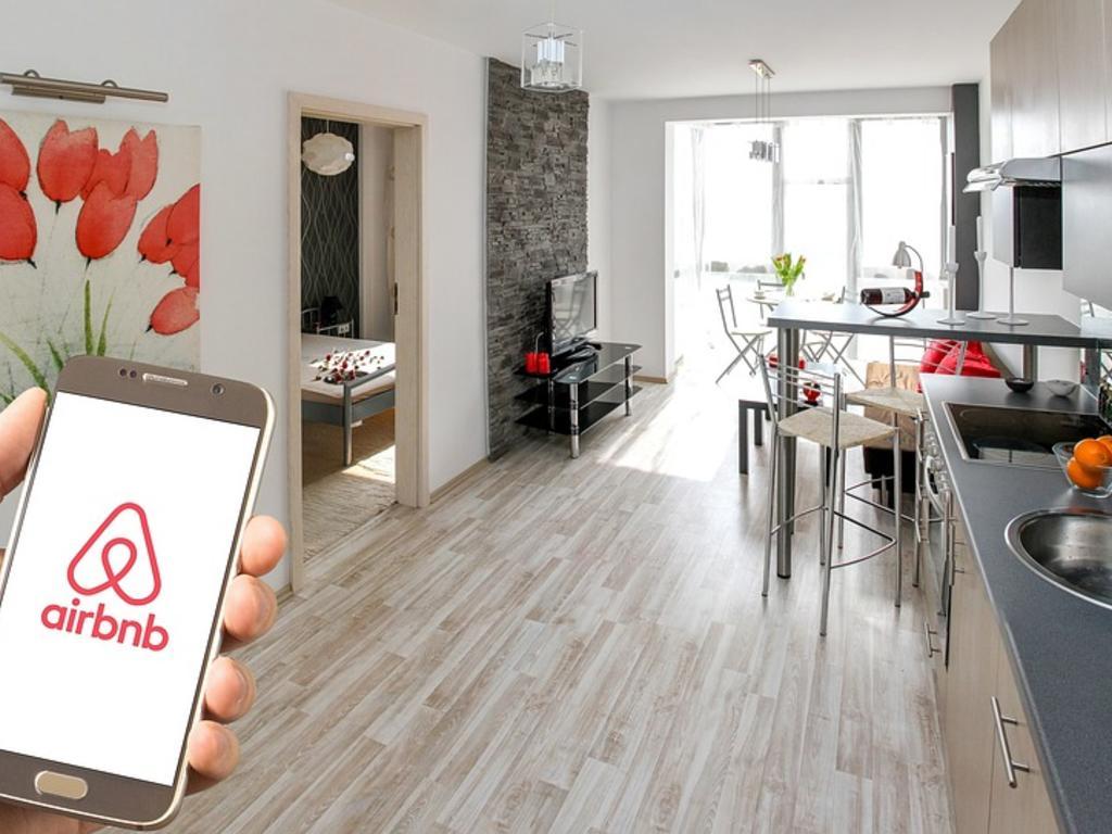 Economía colaborativa: Wallapop, Airbnb, Homeaway...¿a quién reclamo ante un problema?
