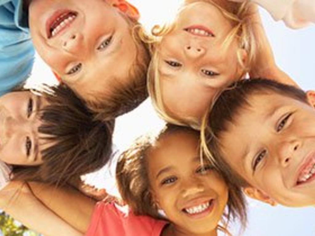 Las medidas de protección de menores en situación de riesgo y desamparo