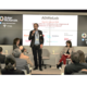 ADiReLab y Baker McKenzie analizan los retos y desafíos de la Agenda Laboral 2020