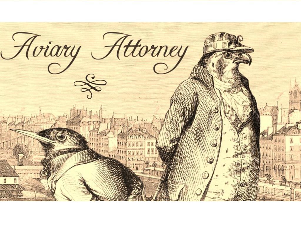 ¡A jugar! Videojuegos de Derecho y abogados