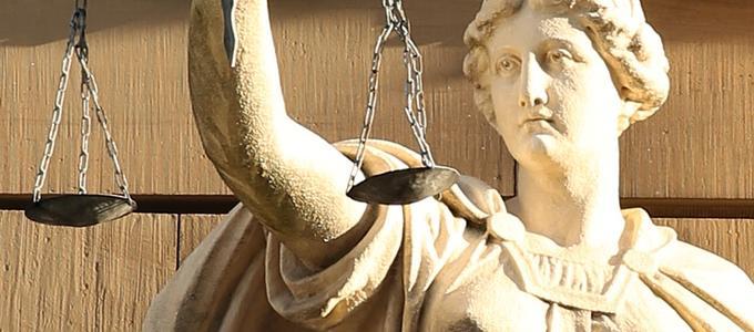La justicia penal debe recuperar su función pacificadora y gestar una cultura de paz