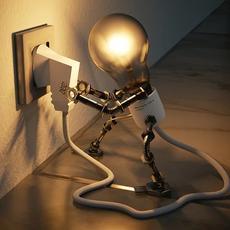 'Stand by' o enchufados sin utilizar: los responsables de hasta el 20% de tu factura eléctrica