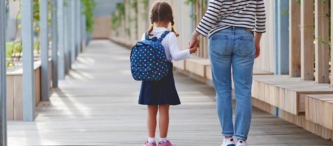 La transmisión de la responsabilidad parental a los centros educativos