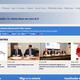 El Notariado presenta su nueva página web: Buscar notario y asesorarse, ahora más fácil