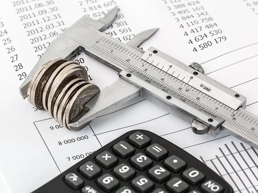 ¿Qué mayoría es necesaria para aprobar el convenio en el concurso de acreedores?