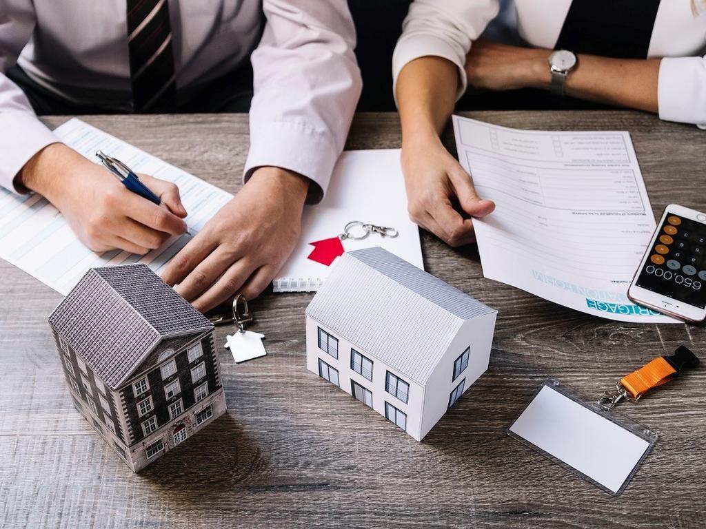 Reclamar hipoteca con IRPH