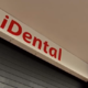 La Audiencia de Valladolid condena a las financieras a devolver a los clientes de IDental el importe del tratamiento pero descarta que tengan que indemnizarles por daños morales y materiales