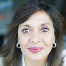 ILTA, la International Legal Technology Association publica los nombres de las 5 mujeres más influyentes en Legal Tech en 2020.
