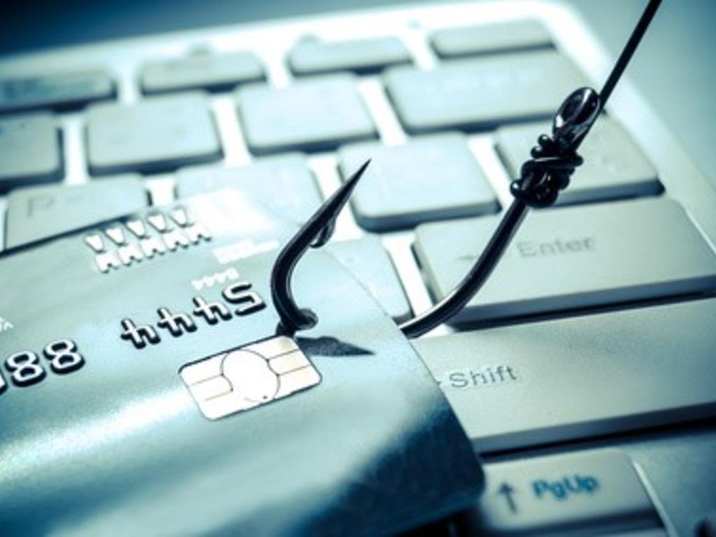 Las tarjetas revolving con intereses abusivos, nuevo frente con los bancos