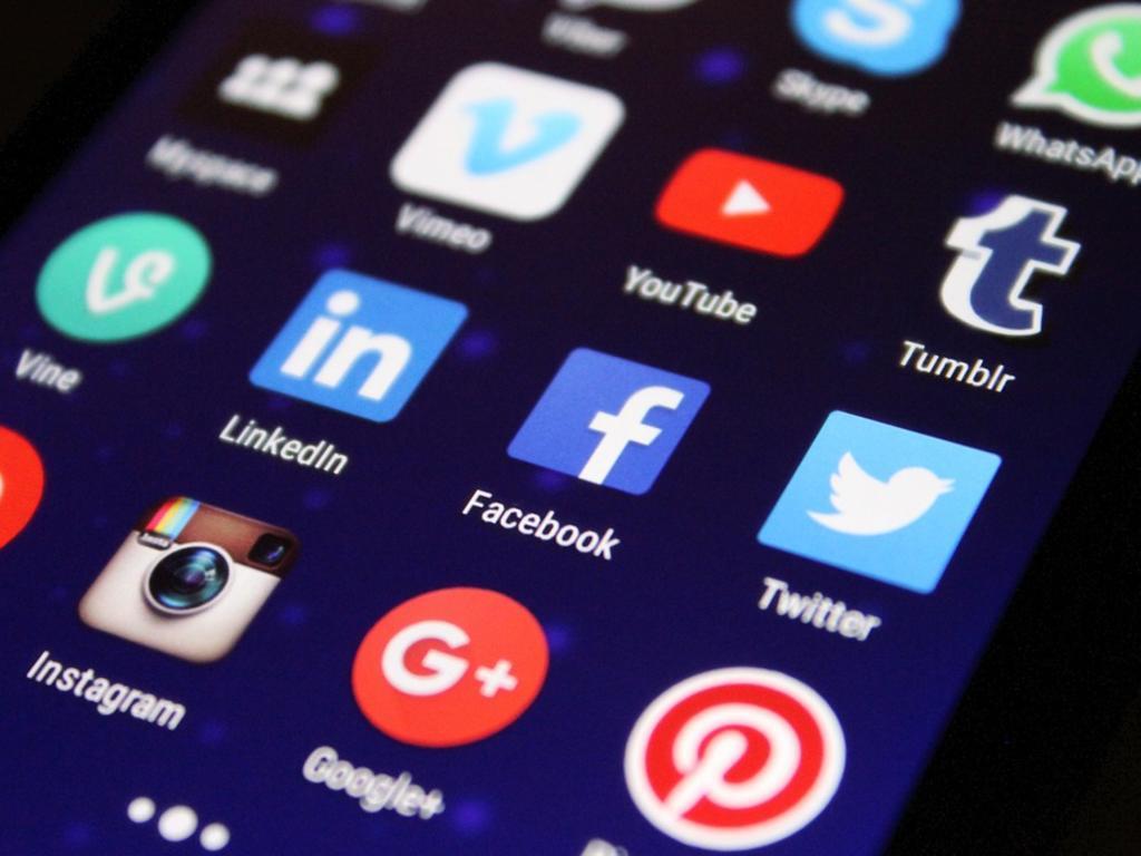 Internet, RSS y privacidad. Si no pagas por el producto, tú eres el producto
