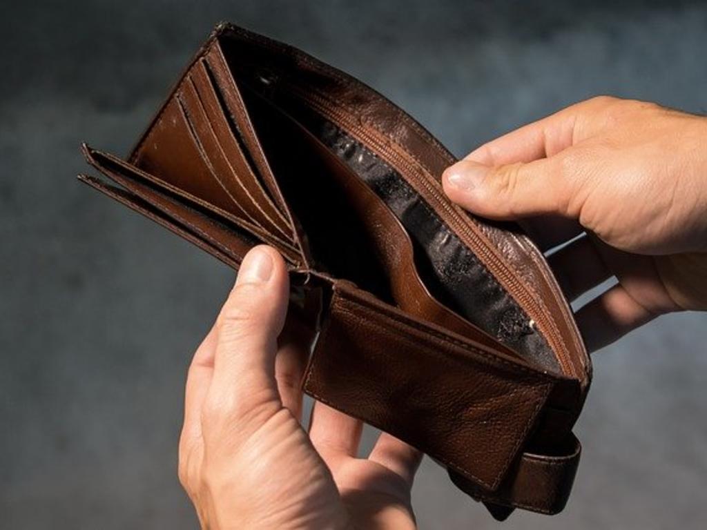¿Tienes facturas impagadas? Se agota el tiempo para su reclamación