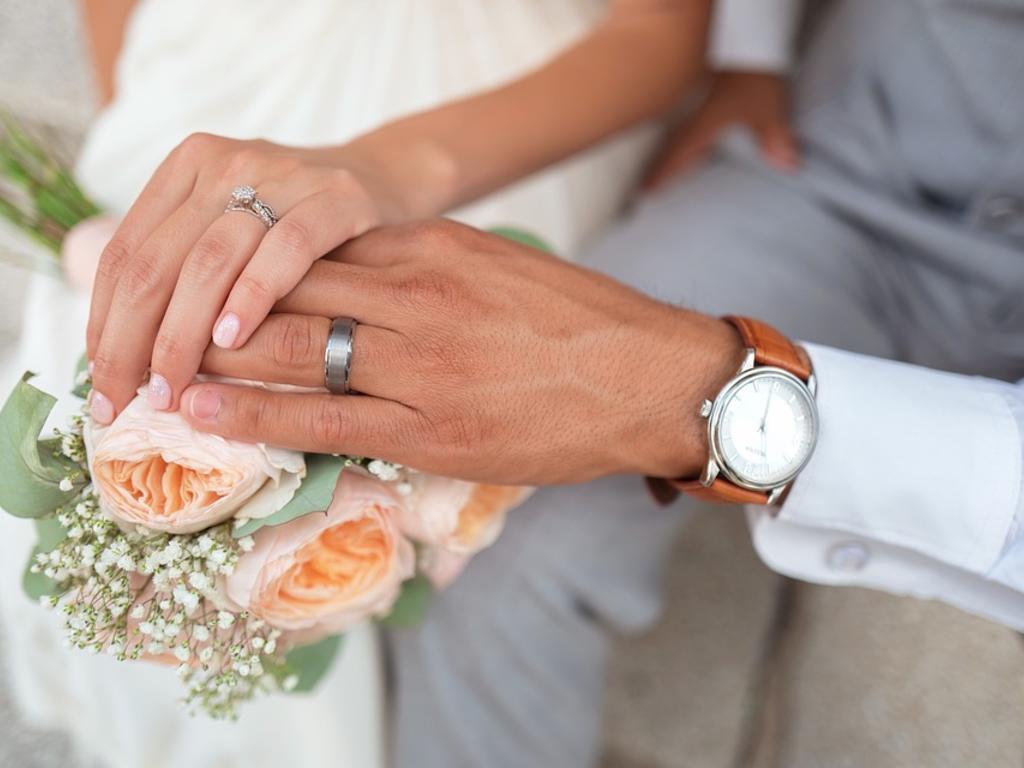 El matrimonio entre extranjero y español: todo lo que necesita saber