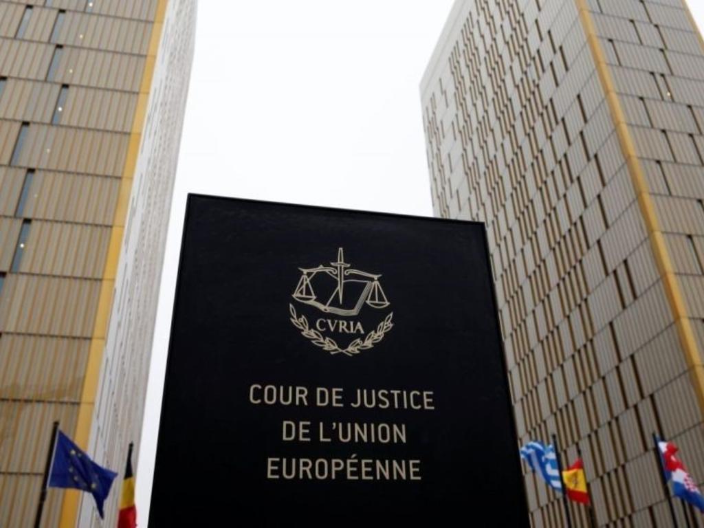 Nueva sentencia del TJUE sobre el IRPH de las hipotecas