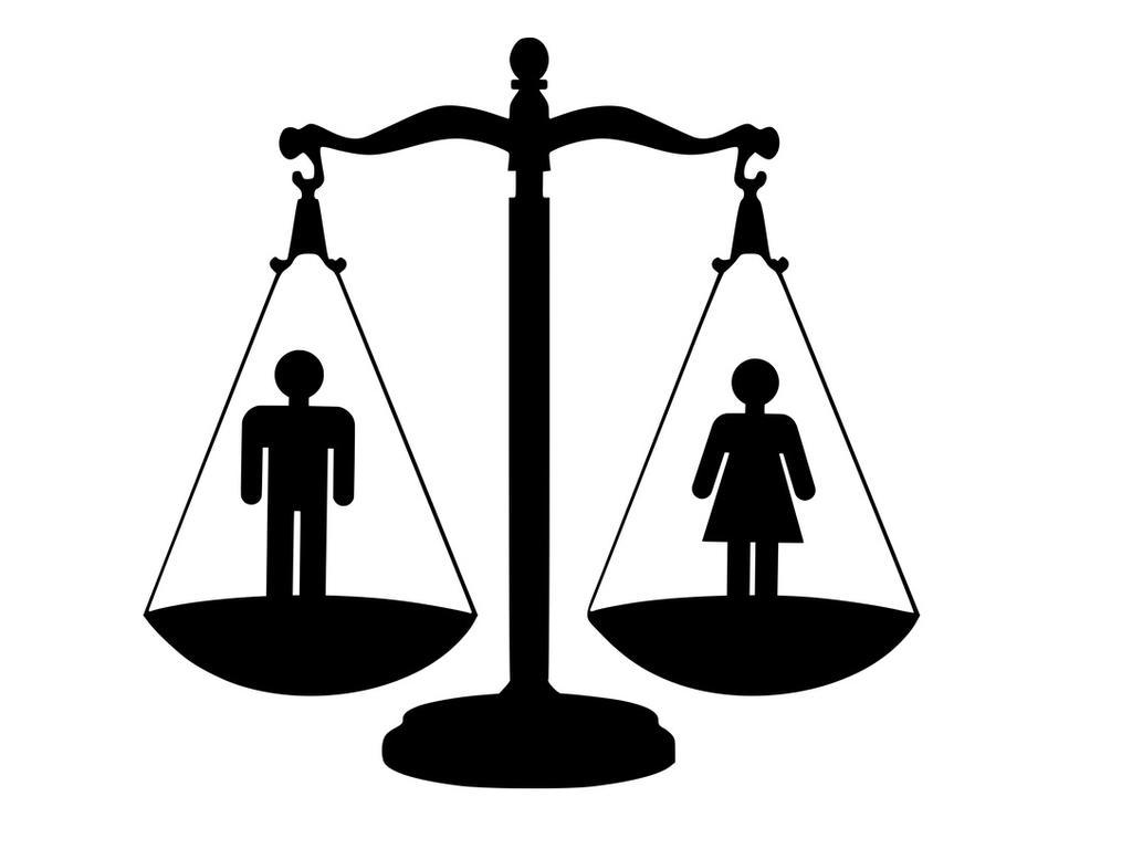 Qué es la discriminación positiva y cómo impacta en la mujer