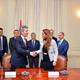 El ICAB y el Consejo General del Poder Judicial firman un convenio de colaboración para impulsar la 'Segunda oportunidad'
