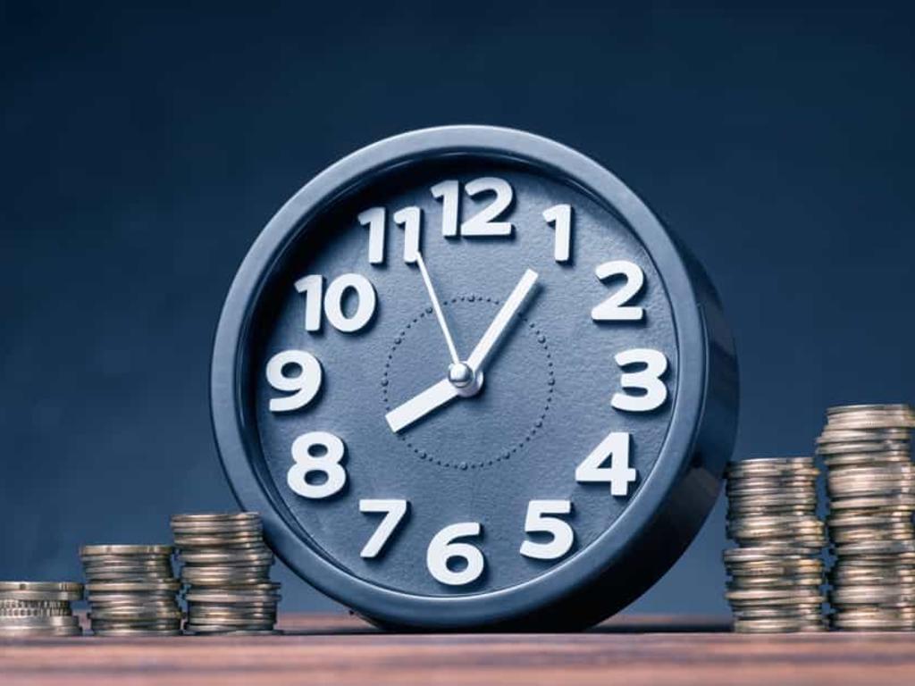 Aplazamiento de deudas tributarias para paliar el impacto económico del coronavirus