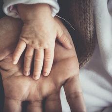 El estado de alarma no impide que los padres puedan seguir viendo a sus hijos