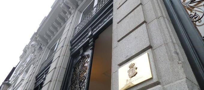 El CGPJ encomienda a las Comisiones de Seguimiento de los TSJ el ajuste de las necesidades de personal con obligación presencial en Juzgados y Tribunales
