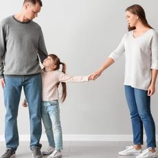 Coronavirus Estado de Alarma: Cambio de posición de los Juzgados de Familia