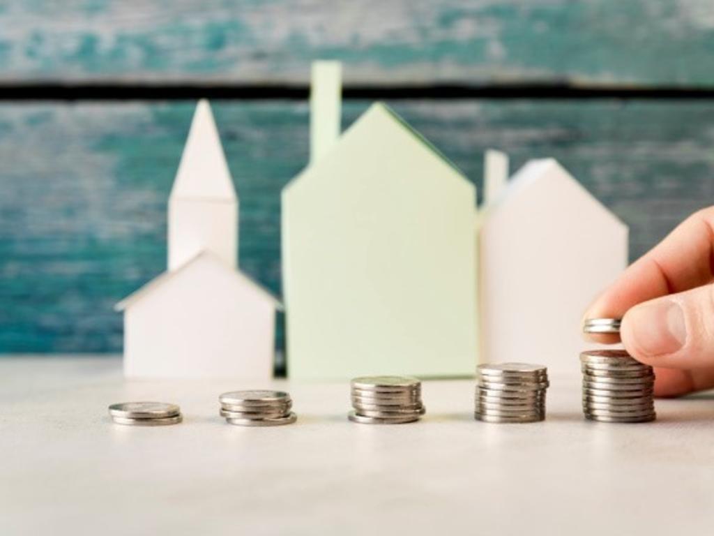 Moratoria en el pago de las hipotecas. Modelo a presentar a su entidad bancaria